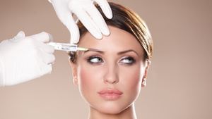 botox for women in their 20s