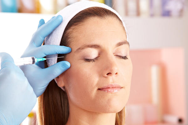 botox safety, illegal botox, plastic surgery, dysport, facial injections